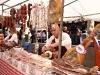 Colònia Sant Jordi Mercado, Market, Wochenmarkt