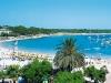 Colònia Sant Jordi - Beach, Strand, Playa del Puerto