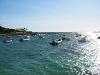 Colònia Sant Jordi Playa del Hotel Marques