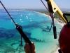 Colònia Sant Jordi Playa Es Trenc