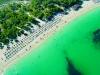 Colònia Sant Jordi Playa Ets Estanys