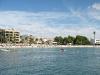Colònia Sant Jordi Playa del Puerto